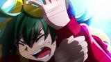 Digimon Universe App Monsters Episode 24