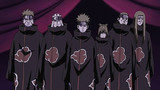 Naruto Shippuden: The Two Saviors Episode 155