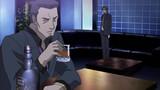 Phantom: Requiem for the Phantom Episode 14