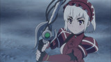 Chaika –The Coffin Princess- Episode 6