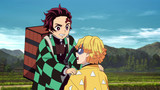 Demon Slayer: Kimetsu no Yaiba Episodio 11
