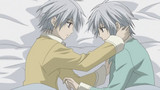 Vampire Knight: Guilty Episode 11