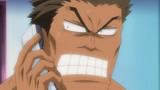 The Law of Ueki (Dub) Episode 14