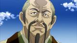 Gifu Dodo!! Kanetsugu and Keiji Episódio 10