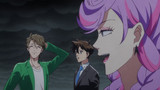 Heaven's Design Team Episode 3