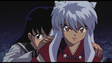 Inuyasha the Movie:  Affections Touching Across Time - Inuyasha the Movie:  Affections Touching Across Time (Sub)