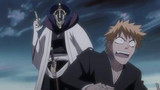 Bleach Episodio 245