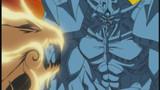 Yu-Gi-Oh! Season 1 (Subtitled) Episode 141