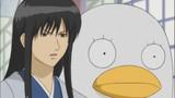 Gintama Season 1 (Eps 1-49) Episode 2