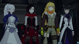 RWBY Volume 7 Episodio 11