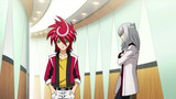 Cardfight!! Vanguard G GIRS Crisis Episode 23