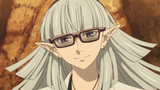 (OmU) The Ancient Magus' Bride (TV) Folge 15