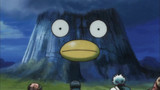 Gintama Season 3 (Eps 266-316 Dub) Episode 274
