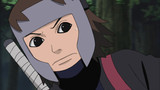Kakashi: Shadow of the ANBU Black Ops – Their Own Paths
