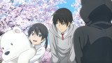 Flying Witch Folge 4