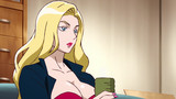 Tiger Mask W Episodio 38