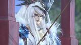 Thunderbolt Fantasy Sword Seekers2 Episode 10