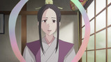 Kakuriyo -Bed & Breakfast for Spirits- Episode 10