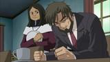 Yu-Gi-Oh! 5D's Season 1 (Subtitled) Episode 40