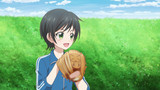Cinderella Nine Episode 6