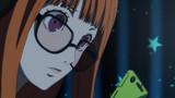 PERSONA5 the Animation Episodio 17