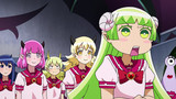 Welcome to Demon School! Iruma-kun (English Dub) Episode 8