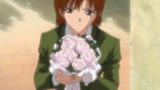Fushigi Yugi: Eikoden (Dub) Episode 1