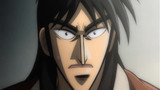 Kaiji - Ultimate Survivor Episode 1