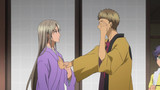 Hakkenden: Eight Dogs of the East Episode 11