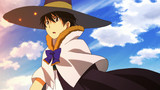 Witch Craft Works Episodio 9