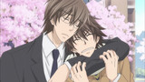 Junjo Romantica 3 Episode 1