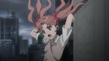 A Certain Scientific Railgun T Episode 12
