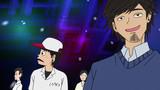 Tonkatsu DJ Agetaro Episode 6