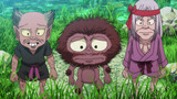 GeGeGe no Kitaro Episode 31