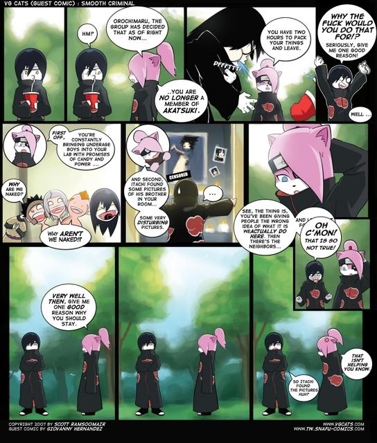 crunchyroll forum anime jokes page 8