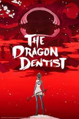 The Dragon Dentist