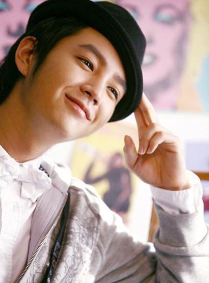 Crunchyroll Forum Kactor Jang Geun Suk Page 5