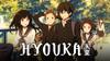 Hyouka - Episodes 1–22