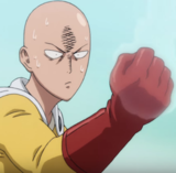 FEATURE: Aniwords – A Foolproof Guide to Getting Hyped for Next Season's Anime
