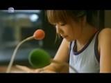 Crunchyroll - Groups - Hana Yori Dango Final