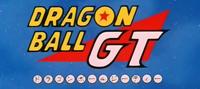 Dragon Ball GT: A Heros Legacy