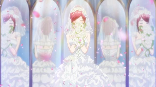 la quintilliza quintilliza novia anime