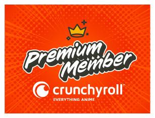 crunchyroll forum crunchyroll is partnering with anime boston in