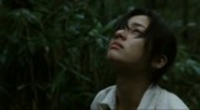 Mogari no Mori - Movie