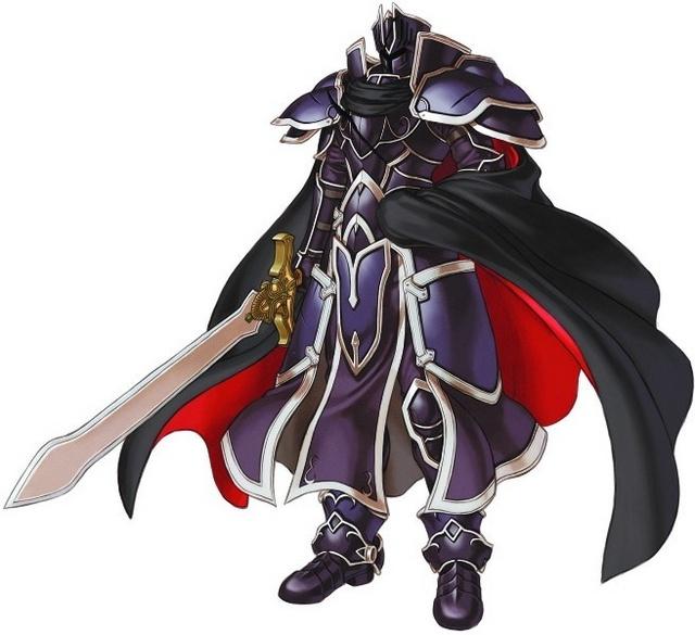 crunchyroll groups phoenixs kingdom of the helms