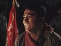 Jose Rizal - Movie