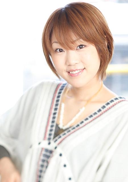 Seiyuu Ayumi Fujimura Umumkan Hiatus