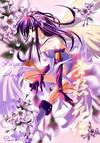 arch_angel_1