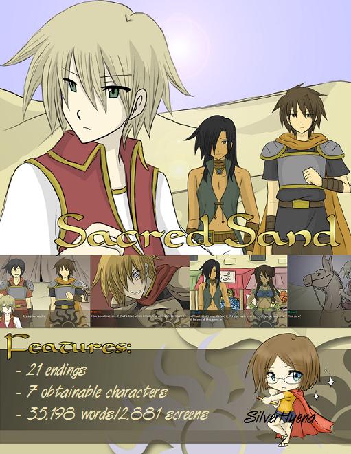 euphoria visual novel characters