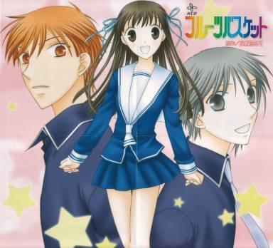 flirting games anime boy anime full free